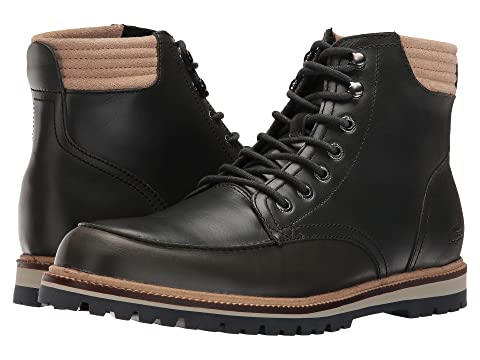d4dbc6abd Lacoste Montbard Boot 416 1 at 6pm