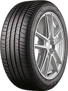 Bridgestone Turanza T005 Driveguard 195 55 R16 91v Xl C A 72 Sommerreifen Mit Rft Pkw Suv Auto