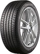 Bridgestone Turanza T 005 Driveguard XL  - 215/60R17 100V - Neumático de Verano