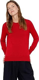 Best autumn cashmere sale Reviews