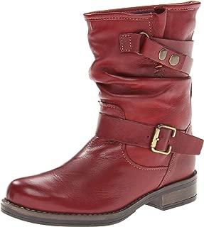 Eric Michael Womens Laguna Boots