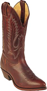 Men's Cowboy Boot Pointed Toe - 7032