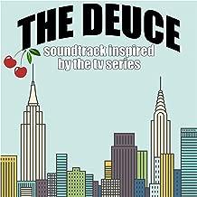 Best the deuce soundtrack Reviews