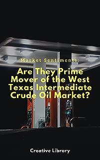Best petroleum 30 price Reviews