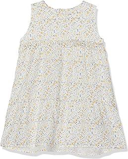 f6e5bb459c9 Amazon.es: 80 cm - Vestidos / Niñas de hasta 24 meses: Ropa