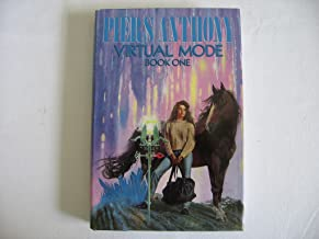VIRTUAL MODE [BOOK ONE]