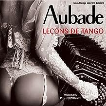 richard galliano tango