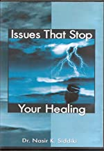 Issues that Stop Your Healing (6 Disc Set)