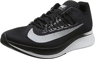 b1edf9f6a Amazon.it: Nike Zoom Fly