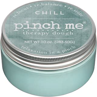 pinch me therapy dough scents