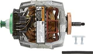 Whirlpool 279787 Drive Motor, silver