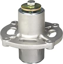 Maxpower 14226 Spindle Assembly