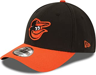 Best new era 39thirty orioles Reviews