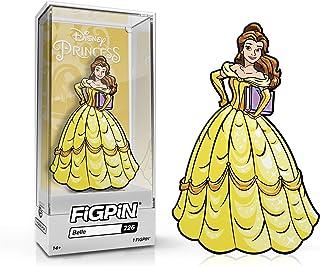 "Disney Princess - Belle 3"" Collectors"