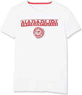 K Spartan, Camiseta para Niños