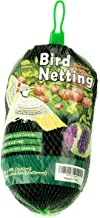 PetiDream Bird Netting -Stops Hawks,Birds from Plants,Fruit Trees and Vegetables - Perfect as Garden Netting and Protectiv...