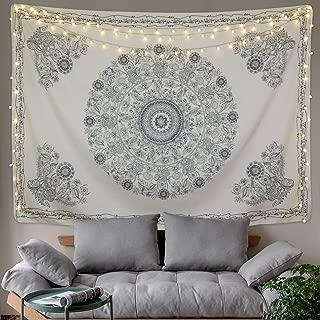Best tapestry beige kitchen Reviews