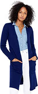 Best navy blue cashmere cardigan Reviews