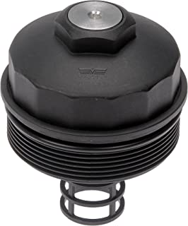 Dorman 917-065 Plastic Oil Filter Cap