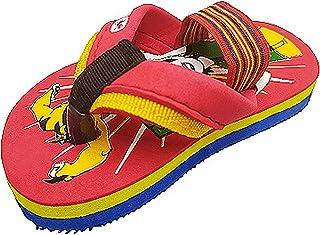BOOMER CUBS Unisex-Child's Flip-Flop