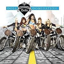 Best doll domination album Reviews
