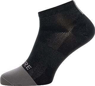 GORE WEAR M Unisex Socks