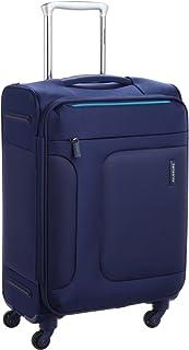 [サムソナイト] スーツケース キャリーケース アスフィア スピナー55 機内持込可 保証付 39L