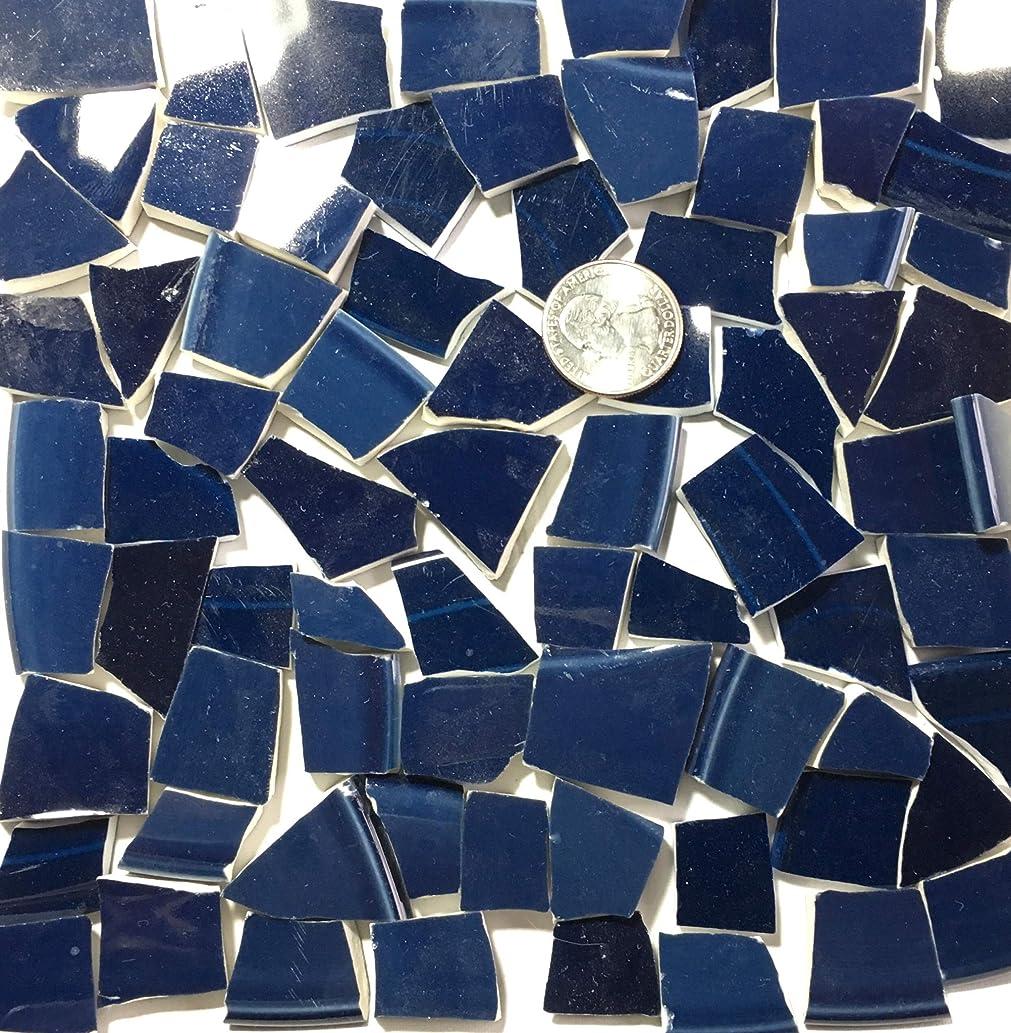 Mosaic Art & Craft Supply ~ Tiles (A743)