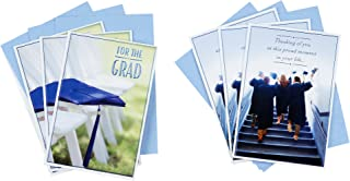 2018 high school graduation cards