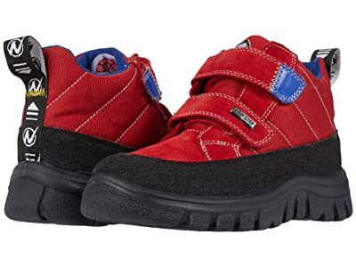 Naturino Cling AW20 (Toddler/Little Kid) (Red) Boy