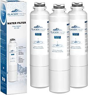 Filtro de agua para nevera Samsung DA29-00020B HAF-CIN/EXP p