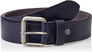 حزام تري ريفت من تيمبرلاند