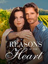 Reasons of the Heart