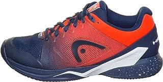 Head Revolt Pro 2.5 Clay - Zapatillas de tenis para hombre