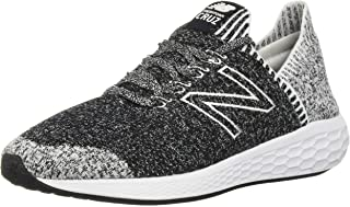 Men's Cruz V2 Sockfit Fresh Foam Running Shoes