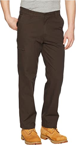 c920cd8cb4d Frontier Brown. 1. Dockers. Utility D2 Straight Fit Cargo Pants