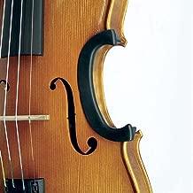 Best c on violin Reviews