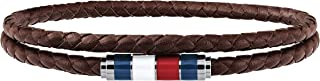 Tommy Hilfiger Bracelet For Men, 2790055