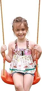 Best kids replacement swings Reviews