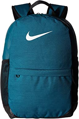 Brasilia Backpack (Little Kids/Big Kids)