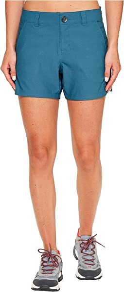 Inlet Shorts