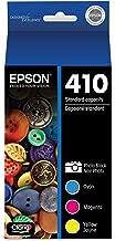 epson premium xp 6005