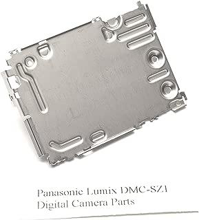 Genuine Panasonic Lumix DMC-SZ1 Metal LCD Holder(Frame) - Replacement Parts