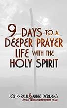 Best 9 days of prayer Reviews