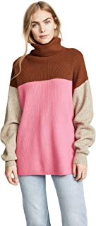 Best free candy brand clothing Reviews