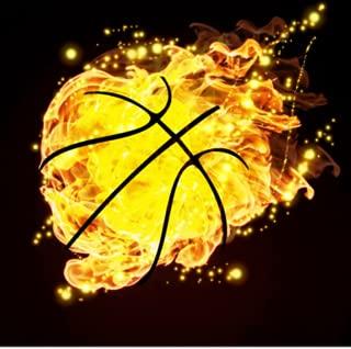 Basketball Insta