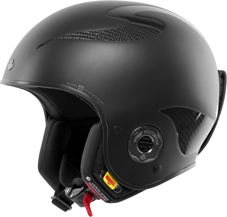 Sweet Predection Rooster Discesa RS Helmet 2018