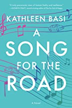 Song for the Road, A: A Novel