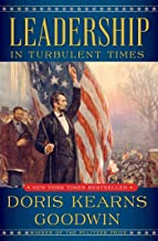 Pulitzer Prize Presidential Biographies