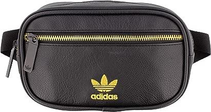 Best adidas belt bag Reviews